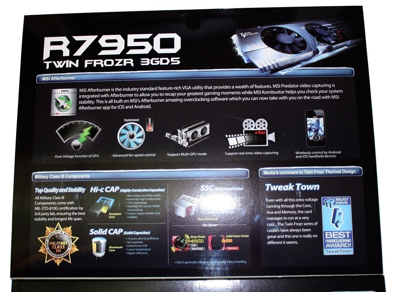 msi_radeon_hd_7950_twin_frozr_iii_3gb_overclocked_video_card_review