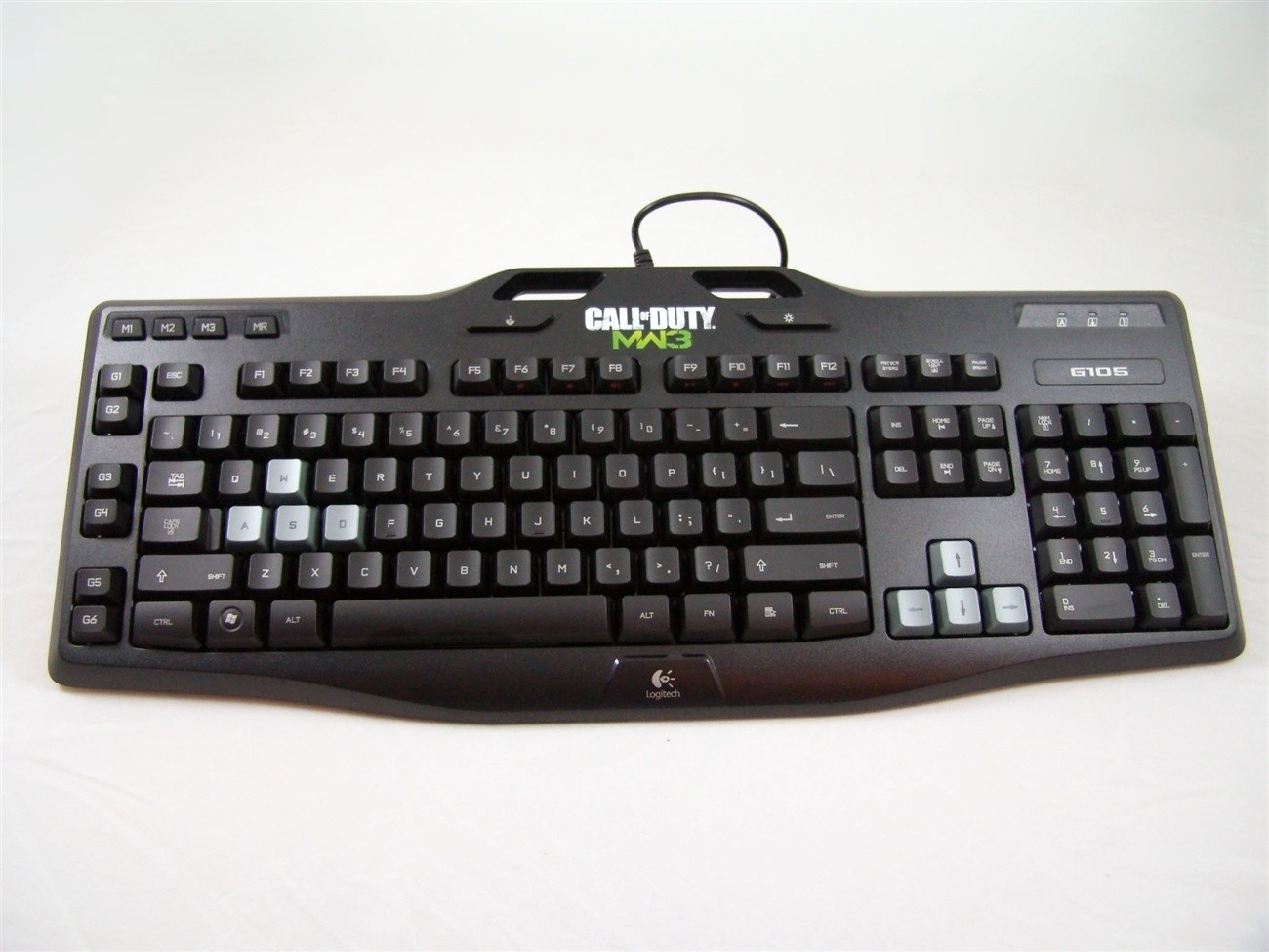 logitech_g105_made_for_call_of_duty_gaming_keyboard_review
