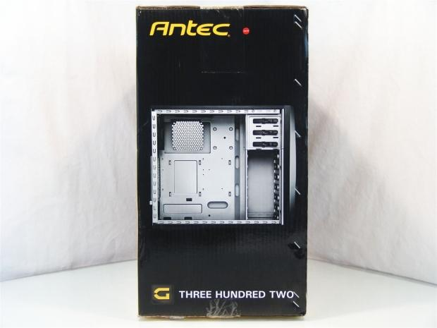 antec_three_hundred_two_mid_tower_chassis_review