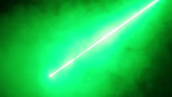 wicked_lasers_spyder_iii_krypton_1_watt_green_laser_review