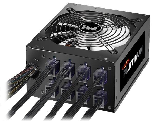 kingwin_lazer_platinum_lzp_1000_1000_watt_power_supply_review_01