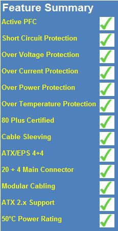 kingwin_lazer_platinum_lzp_1000_1000_watt_power_supply_review_03