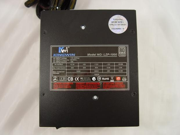kingwin_lazer_platinum_lzp_1000_1000_watt_power_supply_review