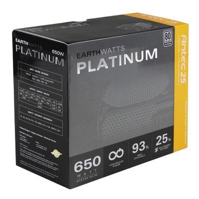 VENDO FONTE DE ALIMENTAÇAO ANTEC NOVA !!!! 4590_01_antec_earthwatts_650_watt_platinum_power_supply_review