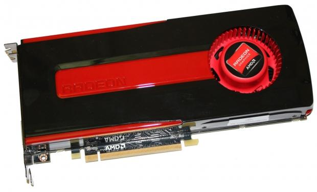 amd_radeon_hd_7850_2gb_reference_video_card_review