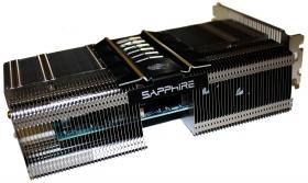sapphire_radeon_hd_7750_1gb_ultimate_video_card_review