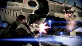 mass_effect_3_me3_xbox_360_review_1