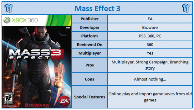 mass_effect_3_me3_xbox_360_review_99