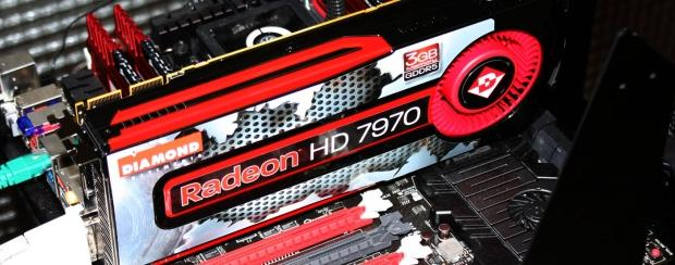 diamond_radeon_hd_7970_3gb_video_card_tested_with_catalyst_12_2