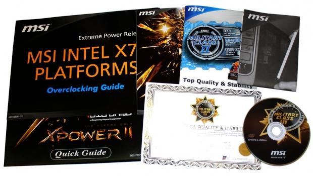 msi_big_bang_xpower_ii_intel_x79_motherboard_review