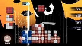 lumines_electronic_symphony_playstation_vita_review_01
