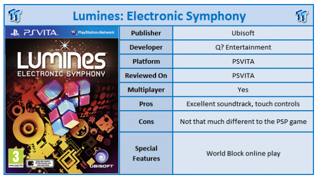 lumines_electronic_symphony_playstation_vita_review_99