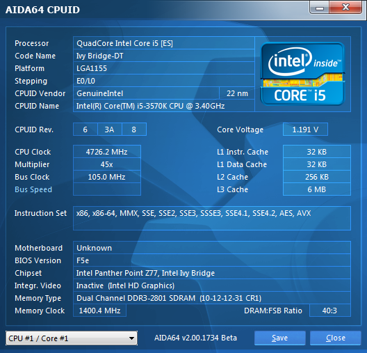 ivy_bridge_high_speed_ram_run_with_g_skill_pc3_20800_2666mhz_ripjawsz