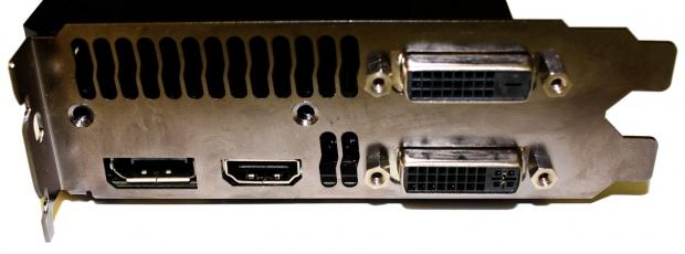 nvidia_geforce_gtx_680_kepler_2gb_reference_card_video_card_review