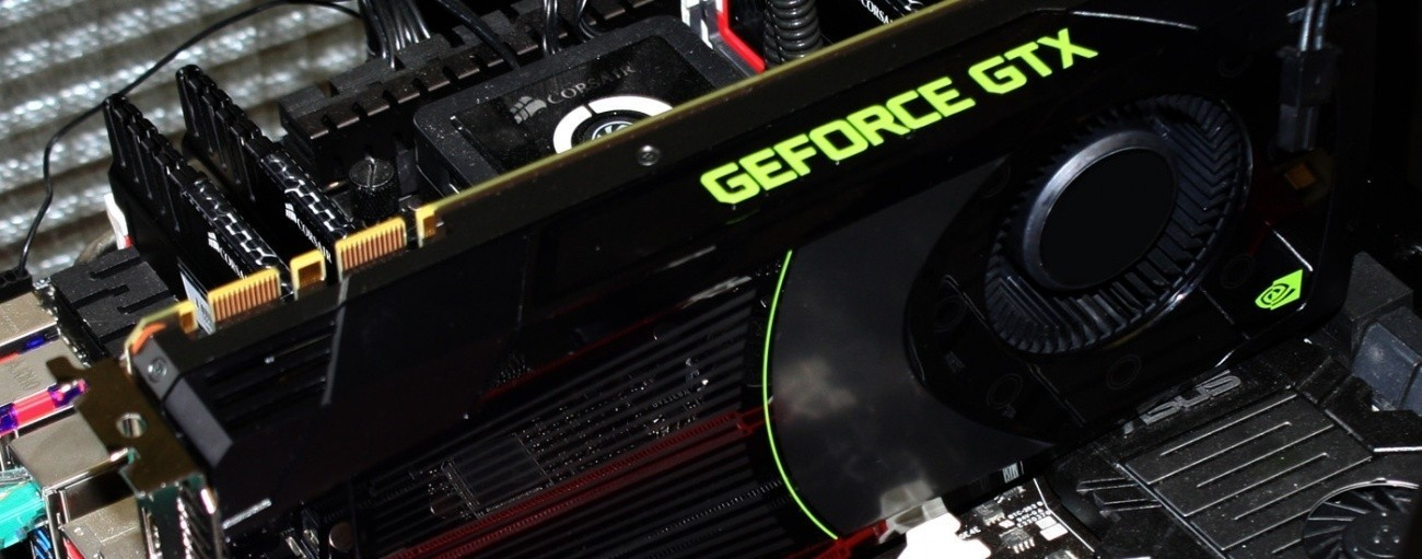 nvidia_geforce_gtx_680_kepler_2gb_reference_video_card_overclocked