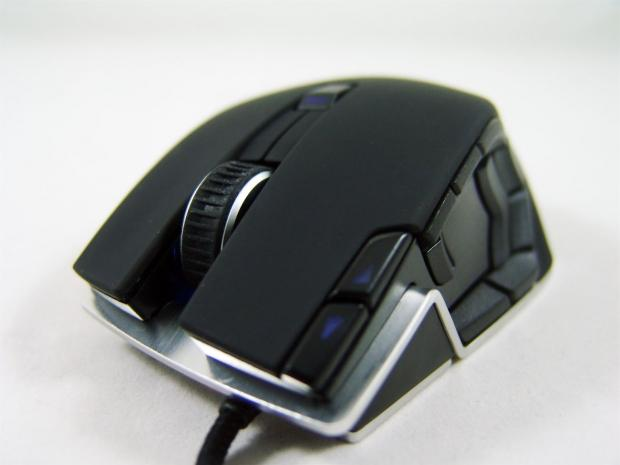 corsair_vengeance_m90_performance_mmo_and_rts_gaming_mouse_review
