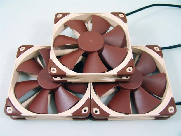noctua_nf_f12_pwm_focused_flow_cooling_fan_review