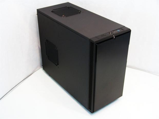 fractal_design_define_mini_mini_tower_chassis_review