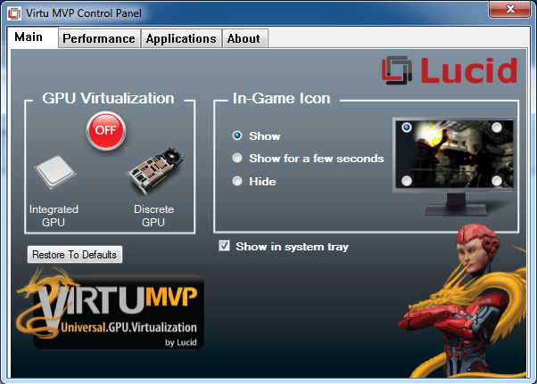 lucid_virtu_mvp_hyperformance_tested_with_asrock_z77_and_intel_ivy_bridge