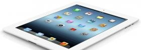 the_new_apple_ipad_2012_full_review_with_video_1