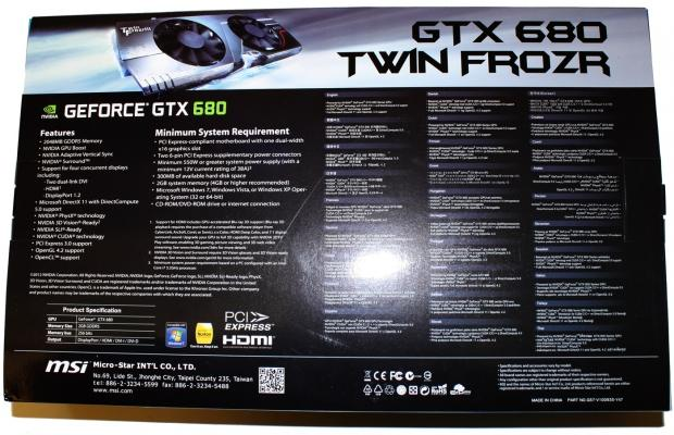 msi_geforce_gtx_680_twinfrozr_2gb_overclocked_video_card_review