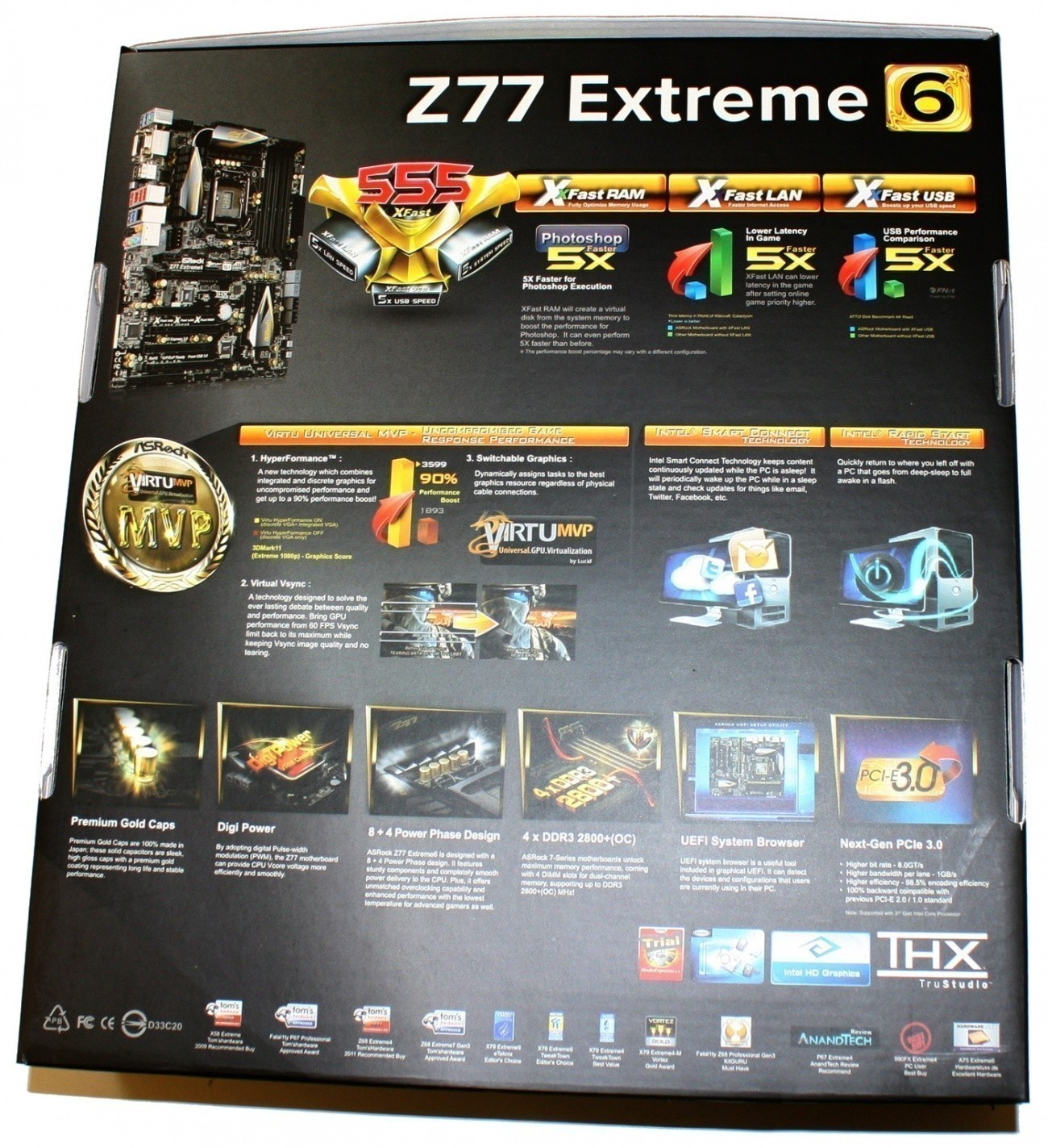 asrock_z77_extreme6_intel_z77_with_ivy_bridge_motherboard_review