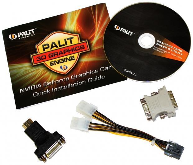 palit_jetstream_geforce_gtx_680_4gb_video_card_review