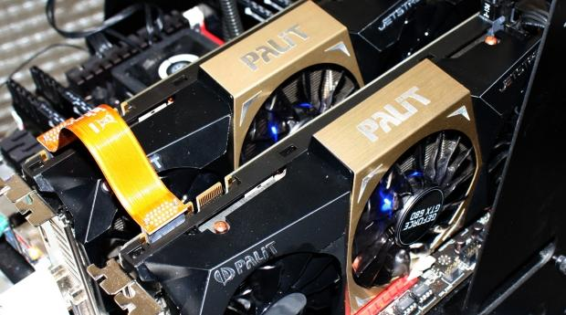 palit_jetstream_geforce_gtx_680_4gb_video_cards_in_sli