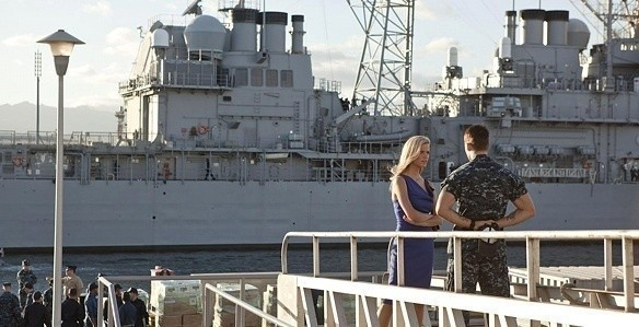 battleship_2012_cinema_review