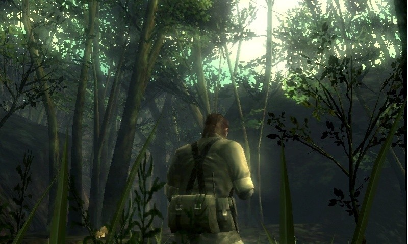 metal_gear_solid_snake_eater_3d_nintendo_3ds_review