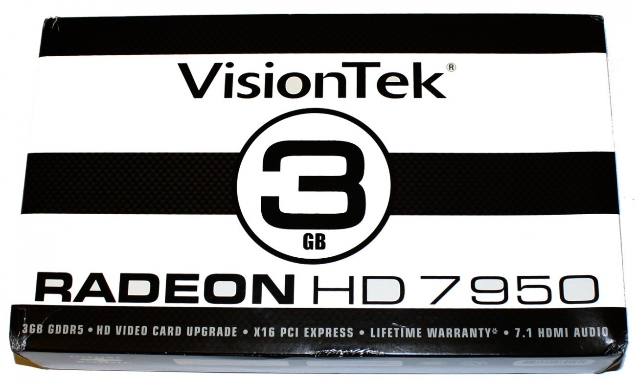visiontek_radeon_hd_7950_3gb_video_card_overclocked_review