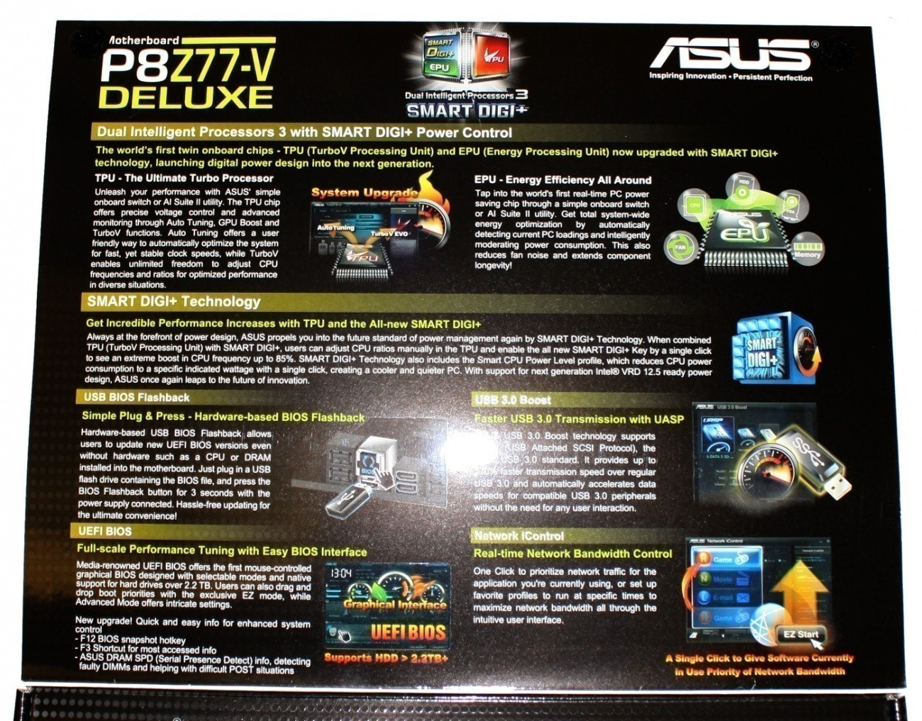 asus_p8z77_v_deluxe_intel_z77_motherboard_review