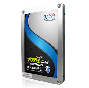 memoright_ftm_plus_slim_7mm_240gb_solid_state_drive_review