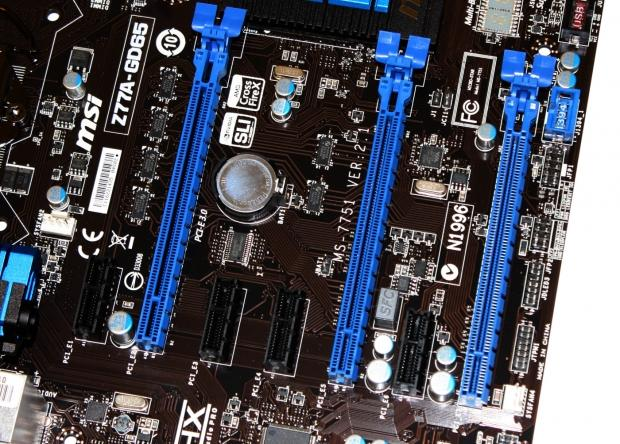msi_z77a_gd65_intel_z77_motherboard_review