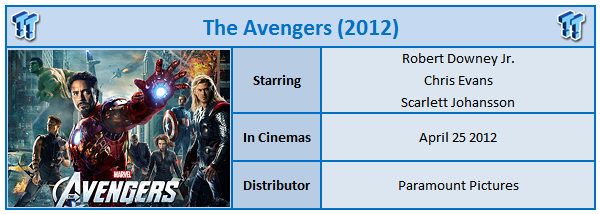 the_avengers_2012_cinema_review