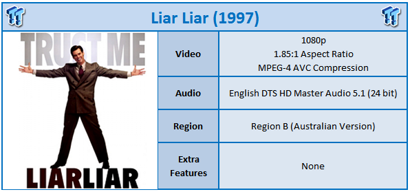 liar_liar_1997_blu_ray_movie_review