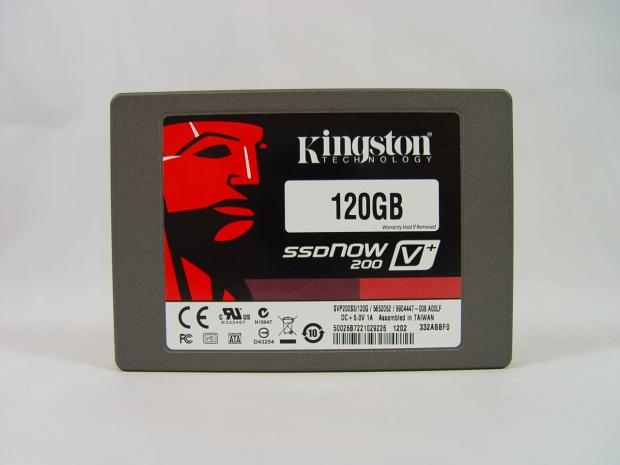 kingston_ssdnow_v_200_120gb_solid_state_drive_review