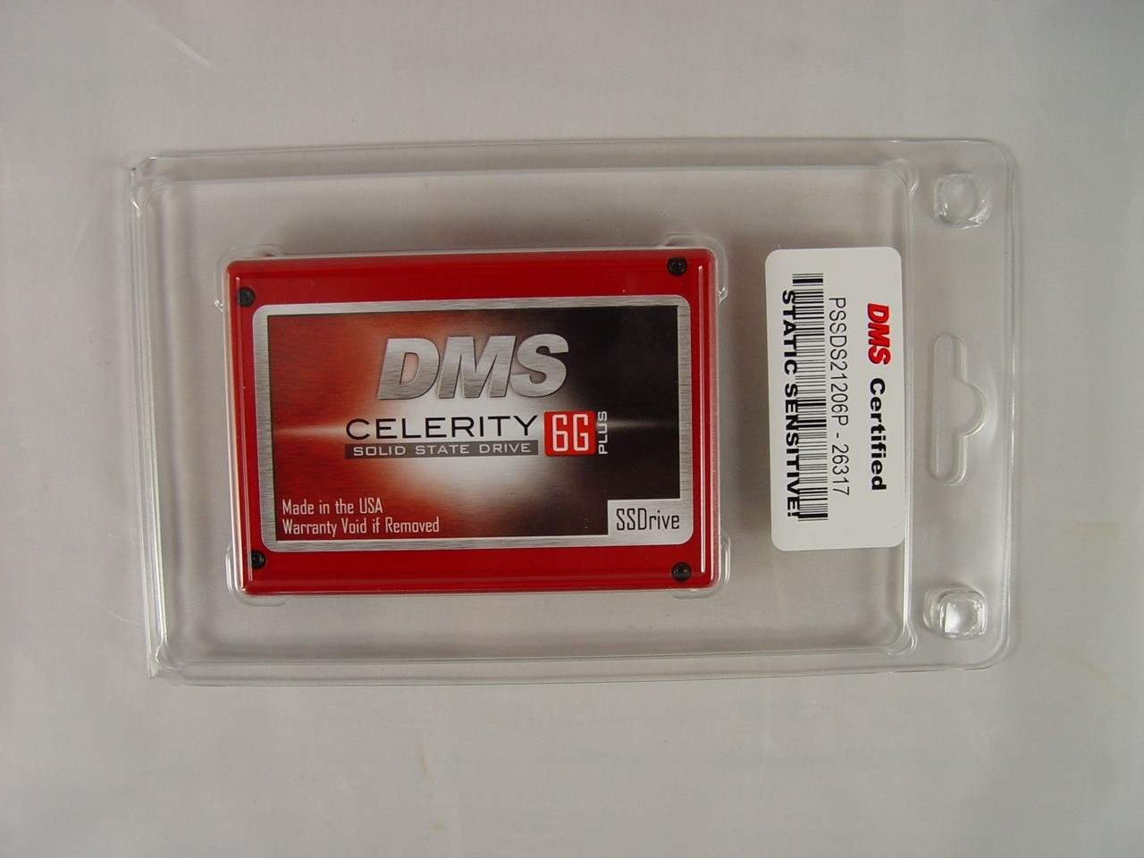 data_memory_systems_celerity_6g_plus_120gb_solid_state_drive_review