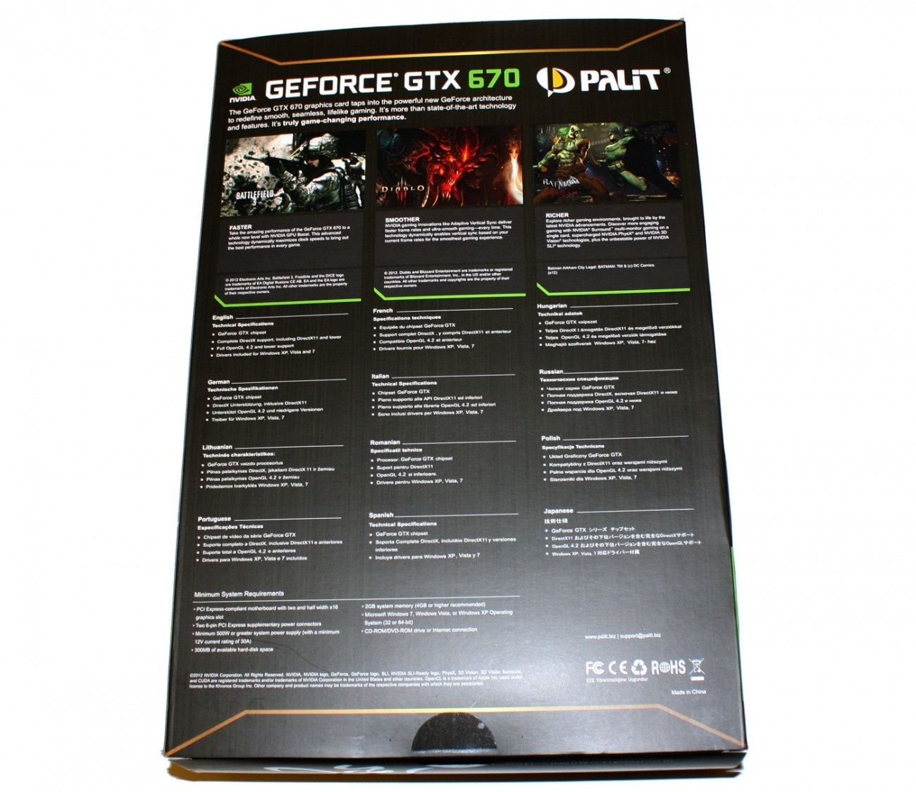 palit_jetstream_geforce_gtx_670_2gb_video_card_review