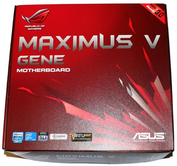 asus_maximus_v_gene_intel_z77_motherboard_review_03