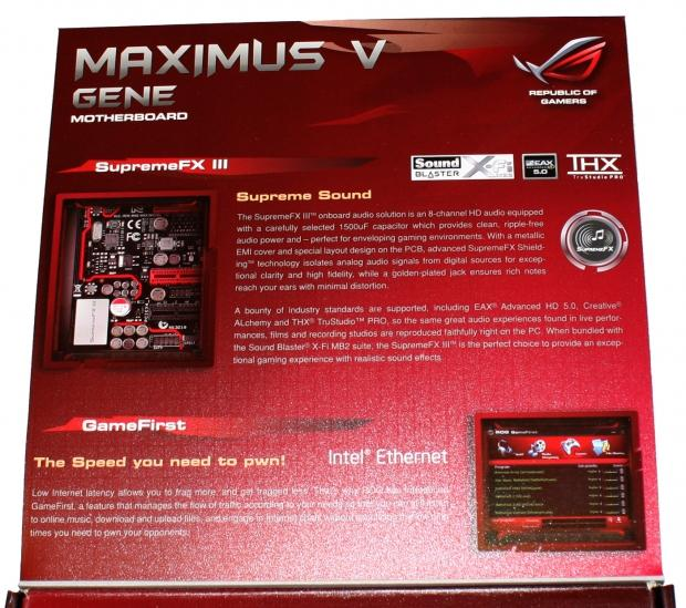 asus_maximus_v_gene_intel_z77_motherboard_review_04