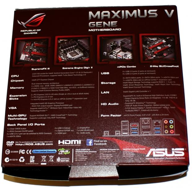 asus_maximus_v_gene_intel_z77_motherboard_review_06