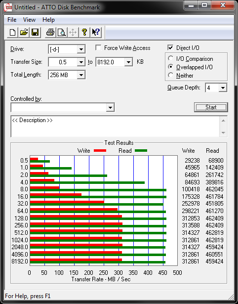 mydigitalssd_bp3_512gb_sata_iii_solid_state_drive_phison_s8_exclusive_preview