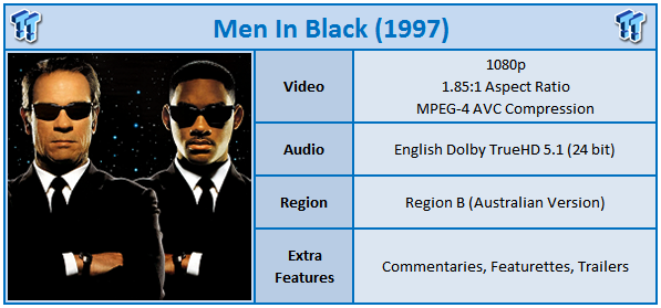 men_in_black_1997_blu_ray_movie_review