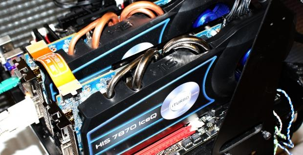 his_radeon_hd_7870_iceq_2gb_video_cards_in_crossfire_overclocked_review