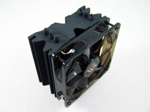 xigmatek_dark_knight_sd1283_night_hawk_edition_cpu_cooler_review