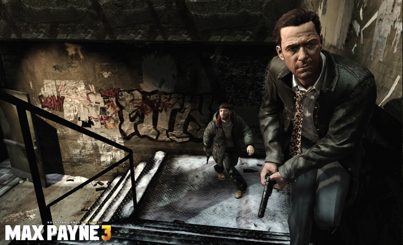 max_payne_3_playstation_3_review