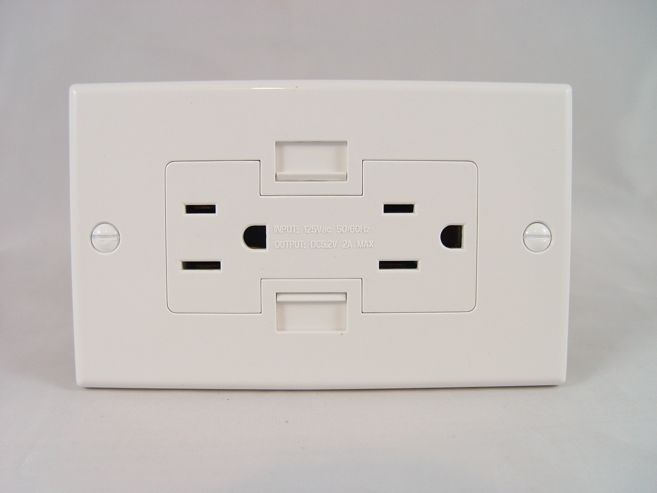 newer_technology_power2u_usb_wall_power_review