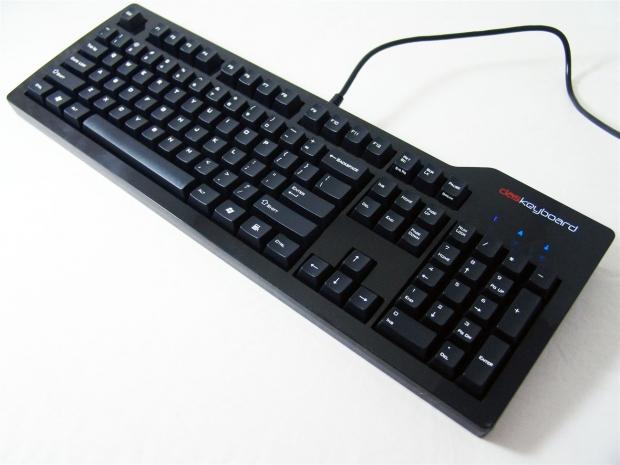 das_keyboard_model_s_professional_mechanical_keyboard_review