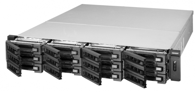 qnap_ts_ec1279u_rp_rack_mount_10gbe_nas_review